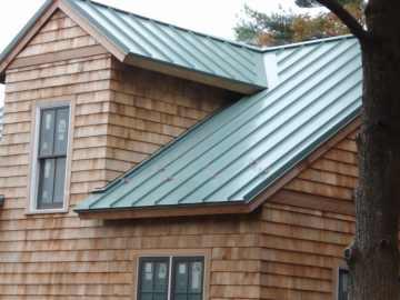Как металлическая крыша дома влияет на уровень сигнала UMS, Beeline, Uzmobile, Ucell, Evo в Узбекистане?