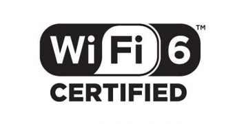 Что такое  WiFi 6 и насколько он быстрый?